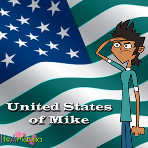 United States of Mike