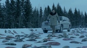 Fargo Screencaps