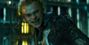 The Amazing Spider-Man 2 - Green Goblin