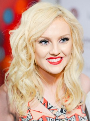 Beautiful Perrie