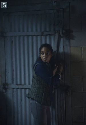 Sleepy Hollow - Episode 2.01 - This is War - Promo Pics