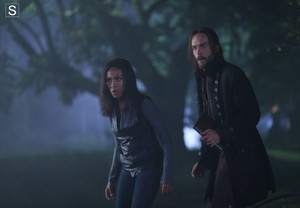 Sleepy Hollow - Episode 2.02 - The Kindred - Promo Pics