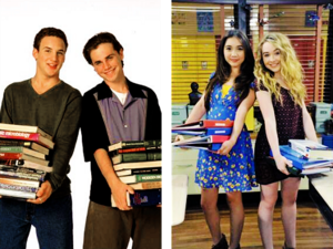 bmw and GMW