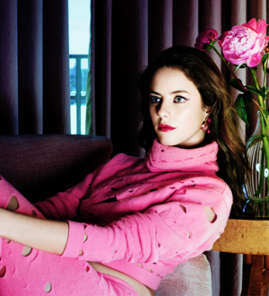 Kaya for YOU Magazine