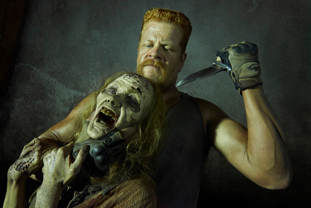 http://images6.fanpop.com/image/photos/37600000/New-Character-Promo-Abraham-Ford-the-walking-dead-37684737-999-667.jpg