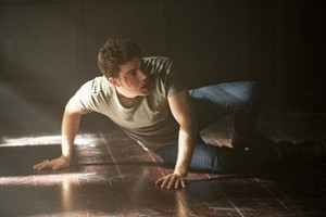The Vampire Diaries - Episode 6.04 - Black Hole Sun - Promotional चित्रो