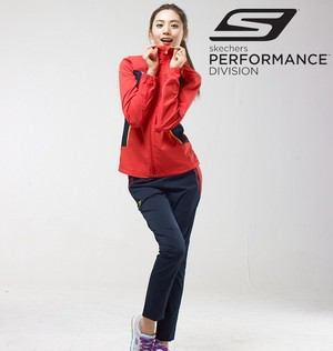 Nana for Skechers