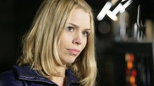 journeys end rose tyler