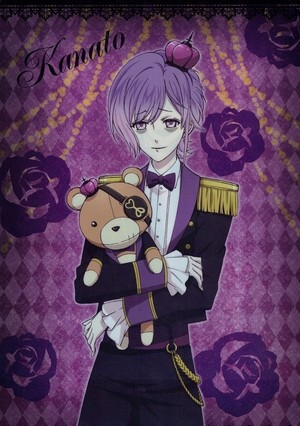 [Sadistic Night 2014] Kanato