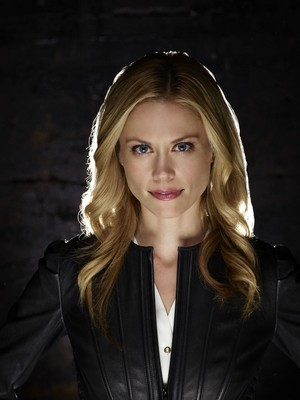 Adalind Schade - Season 4 - Cast photo