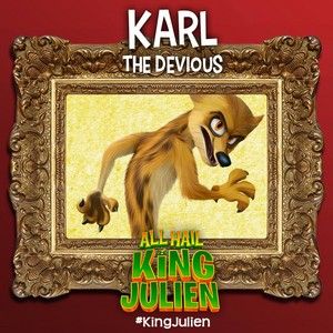 Karl The Devious