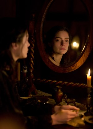 "Salem ""Ashes, Ashes"" (1x12) promotional picture"