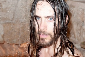 Jared 의해 Terry Richardson