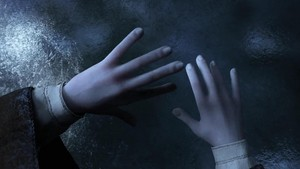 Rise of the Guardians HD Screencaps