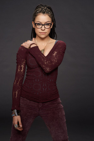 Cosima Niehaus Season 2 Promotional Picture