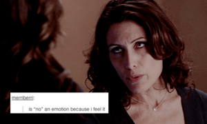 Huddy   popular text posts