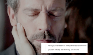 Huddy populaire text posts