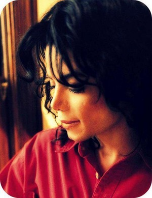 Michael~the king❤ ❥
