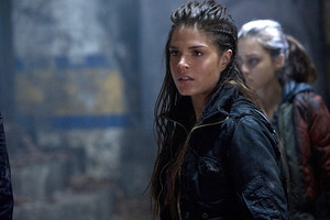 "The 100 - 2x09 - ""Remember Me"" [Promo Stills]"