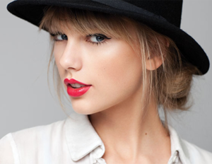 taylor alision swift3>