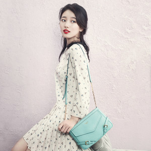 Suzy for Beanpole