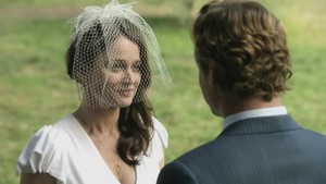 The Mentalist- 7.13 White Orchids -Series Finale