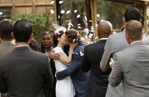 The Mentalist- Episode 7x13 White Orchids- Series Finale
