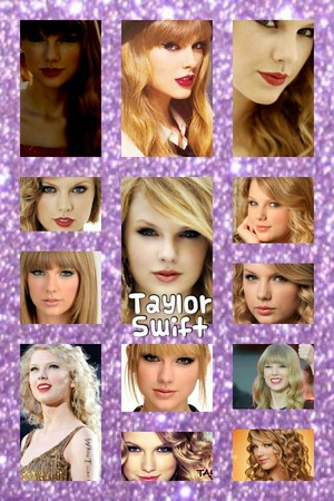 taylor swift love and yes