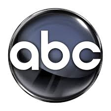 American Broadcasting Co