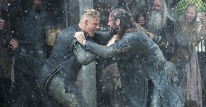 "Vikings ""The Usurper"" (3x05) promotional picture"