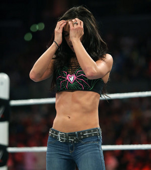 Raw Digitals 3/23/15