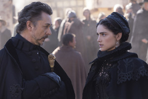 "Salem ""From Within"" (2x03) promotional picture"