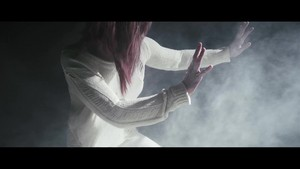 Skillet- Not Gonna Die {Music Video}