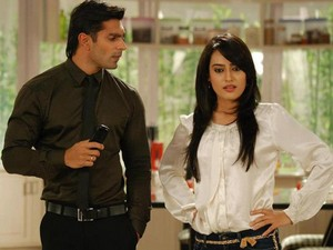 cute asad-and-zoya