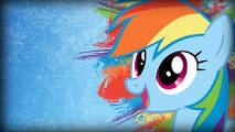 arcobaleno dash with cool colers!!!!!!!!!!!!!!!!!!!!!!!!!!!!!!!!!