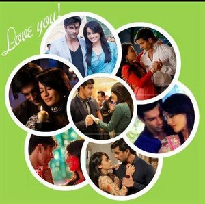 zoya and asad in love