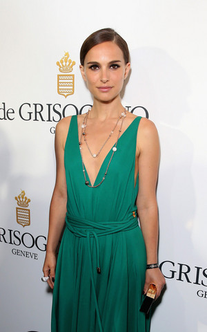 Attending the De Grisogono party during the 68th annual Cannes Film Festival in berretto, tappo d'Antibes, Fra