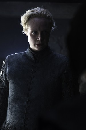 Brienne Of Tarth Season 5