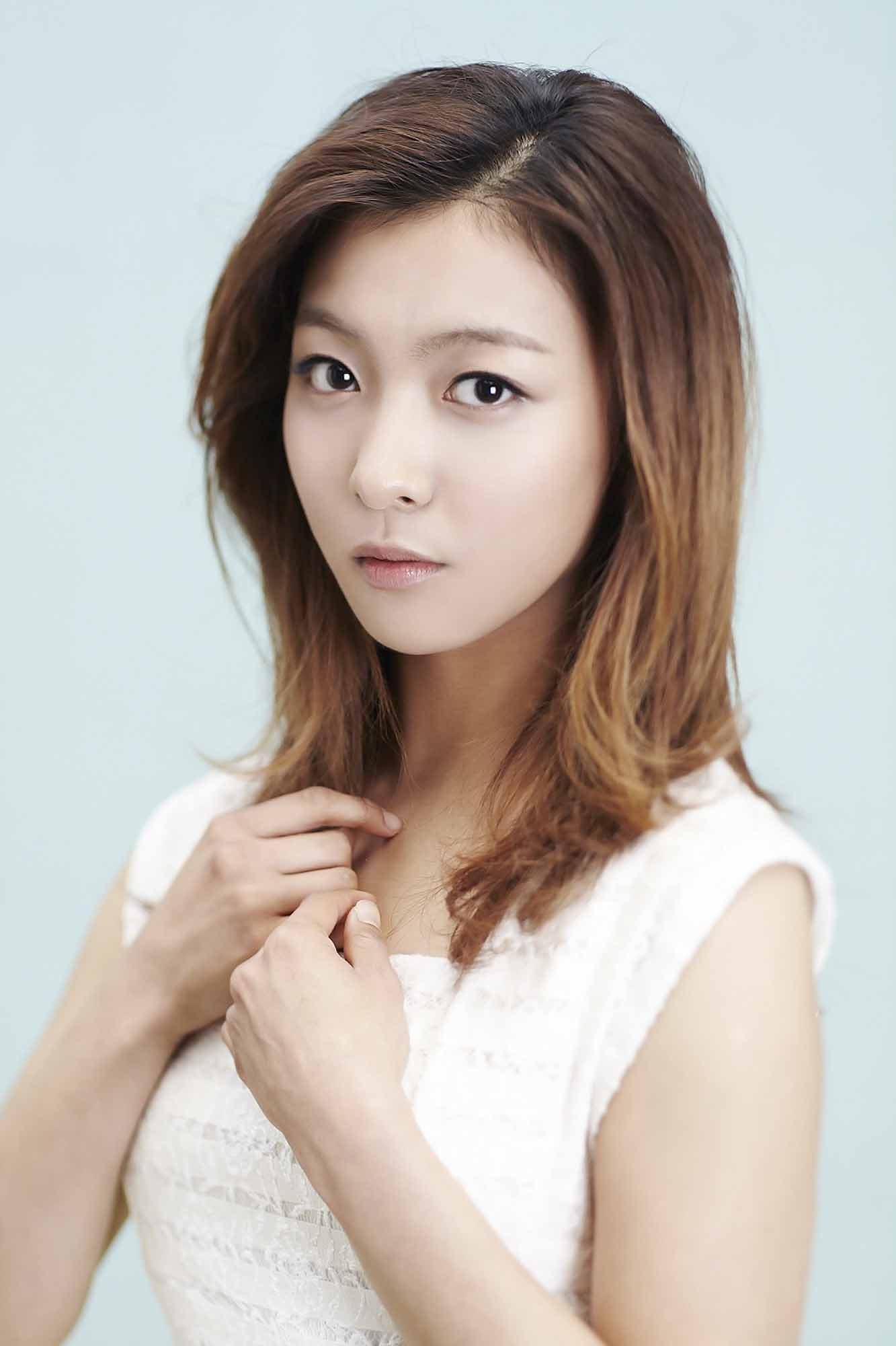 Listen: Luna from f(x) lends her voice to Marvel Luna Snow's superhero K-Pop single