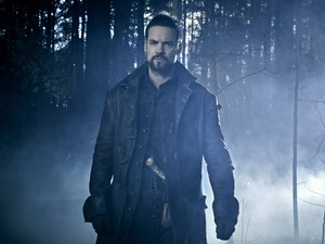 Salem John Alden Season 2 Official Picture