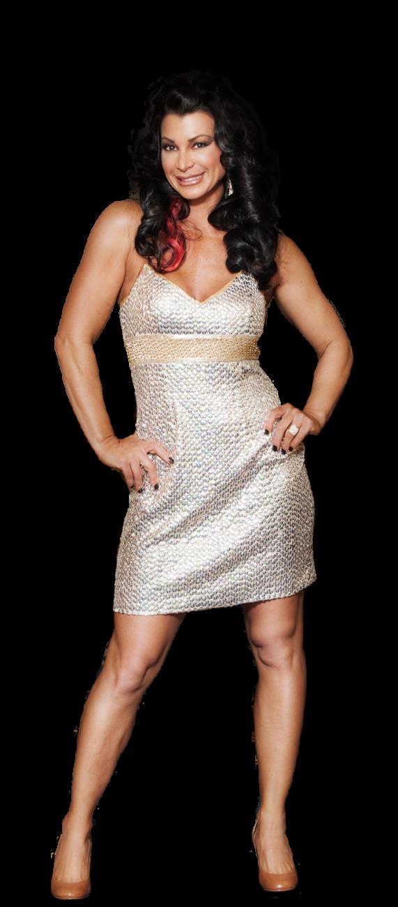 WWE.com Profile Pic - Victoria - WWE Divas Photo (38457064) - Fanpop
