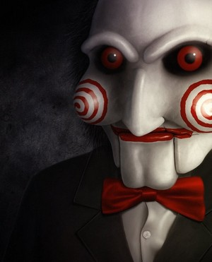 """Hello I want to play a Game..."""