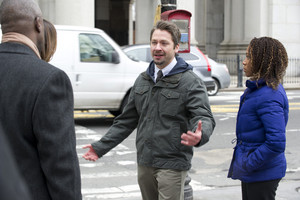 "Michael Weston as Simon Marsden in Law and Order: SVU - ""Child's Welfare"""