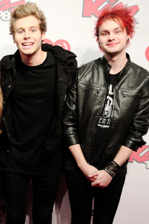 Muke Clemmings