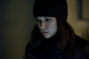 "Orphan Black ""Insolvent Phantom of Tomorrow"" (3x09) promotional picture"
