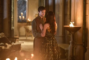 "Reign ""Inquisition"" (1x11) promotional picture"