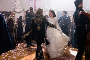 "Reign ""The Consummation"" (1x13) promotional picture"