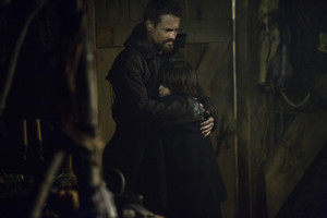 "Salem ""Til Death Do Us Part"" (2x10) promotional picture"