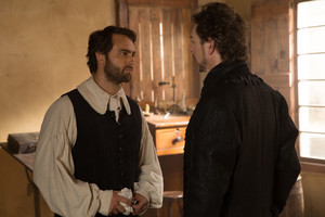 "Salem ""Wages of Sin"" (2x09) promotional picture"
