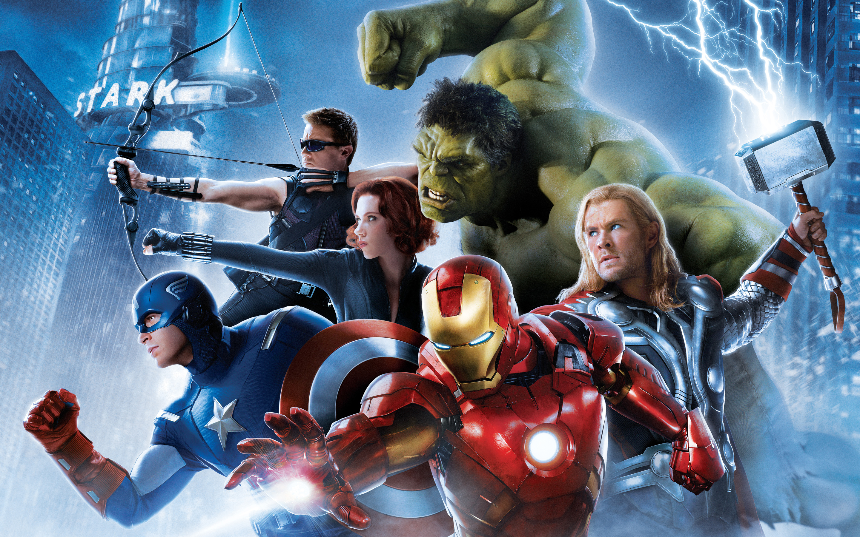 chris hemsworth images the avengers thor hd wallpaper and background